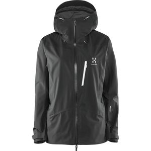 Haglofs Niva Jacket - Women's