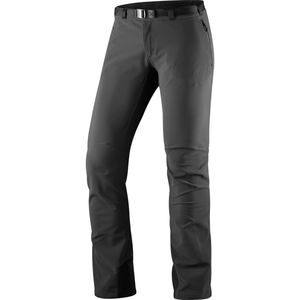 Haglöfs Clay Pant - Women's