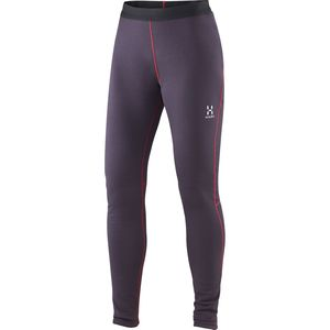 Haglöfs Bungy Tight - Women's