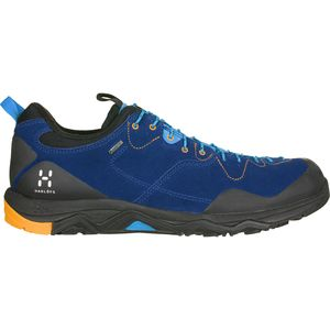 Haglofs Rocker Leather GT Shoe - Men's