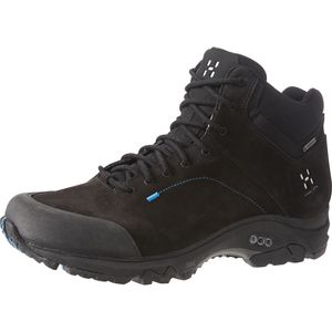 Haglöfs Ridge Mid GT Hiking Boot - Men's