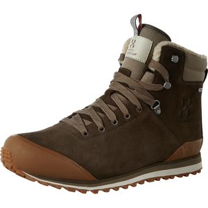 Haglofs Grevbo GT Boot - Men's