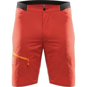 Haglöfs L.I.M. Fuse Short - Men's
