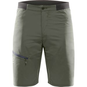 Haglofs L.I.M. Fuse Short - Men's