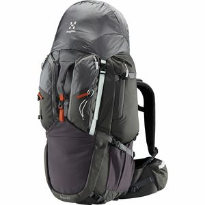 Haglöfs Nejd 80L Backpack