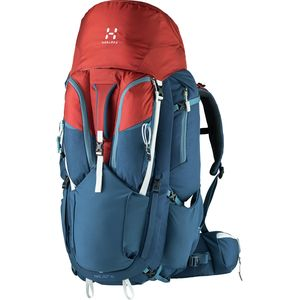 Haglöfs Nejd 55 Backpack - 3356cu in