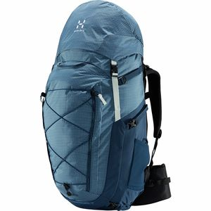 Haglöfs Rose 55 Backpack - 3356cu in