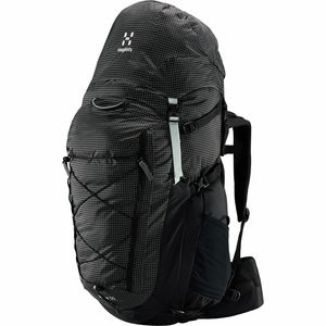 Haglofs Rose 55L Backpack - Women's