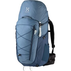 Haglofs Rose 40L Backpack - Women's