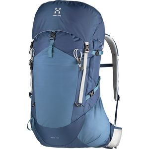Haglöfs Vina 40 Backpack - 2441cu in