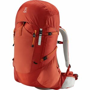 Haglofs Vina 30L Backpack