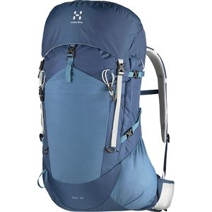 Haglofs Vina 20L Backpack