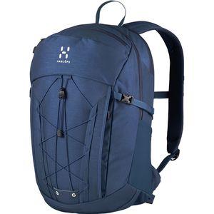 Haglöfs Vide Large Backpack - 1526cu in