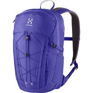 Haglofs Vide Large 25L Backpack