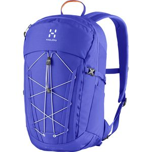 Haglöfs Vide Medium 20L Backpack