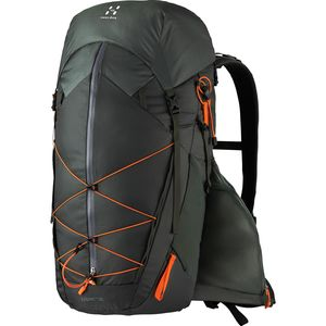 Haglöfs L.I.M. Strive 35L Backpack