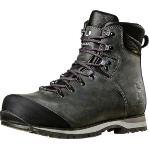 Haglöfs Astral GT Backpacking Boot - Men's