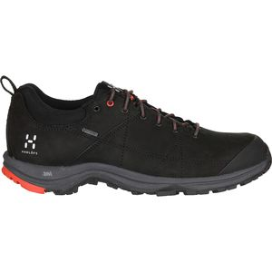 Haglöfs Mistral GT Hiking Shoe - Women's