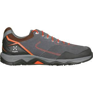 Haglofs Roc Claw Approach Shoe - Men's