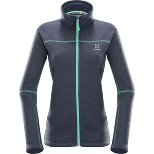 Haglofs Swook Fleece Jacket - Women's