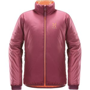 Haglofs Barrier Jacket - Girls'