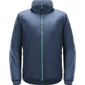 Haglofs Barrier Jacket - Boys'