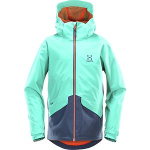 Haglofs Mila Jacket - Kids'