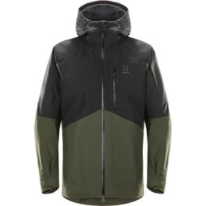 Haglofs Nengal Jacket - Men's