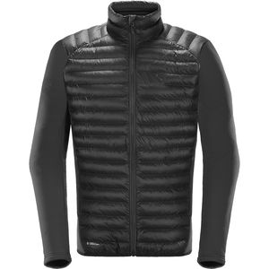 Haglofs Mimic Hybrid Jacket - Men's