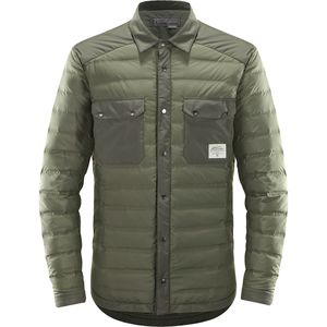 Haglofs Tallberg Down Jacket - Men's