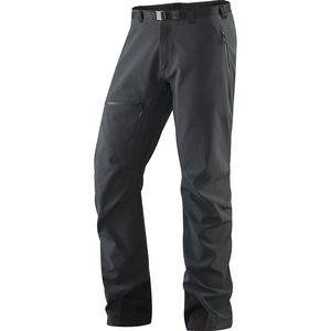 Haglofs Clay Pant - Men's