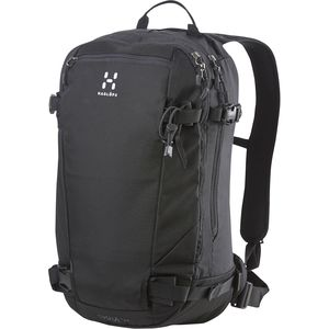 Haglofs Skra 20 Backpack - 1220cu in