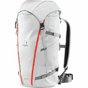 Haglofs Katla 35L Backpack