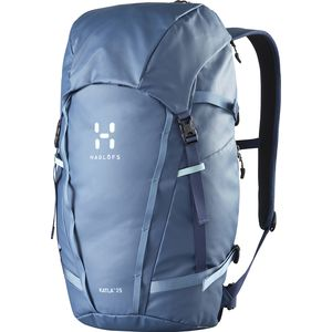 Haglofs Katla 25 Backpack - 1526cu in