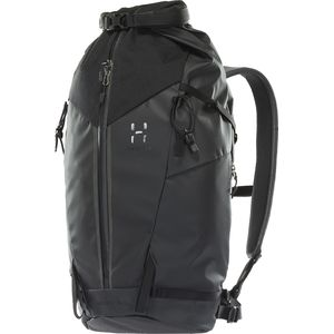 Haglofs Katla RT 30L Backpack