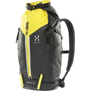 Haglofs Katla RT 30 Backpack