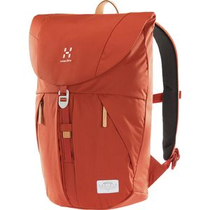 Haglofs Torsang Backpack