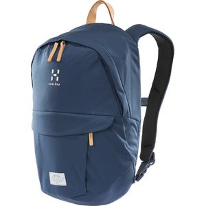 Haglofs Sarna Backpack