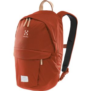 Haglofs Sarna 20L Backpack
