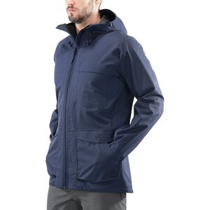 Haglofs Eco Proof Jacket - Men's
