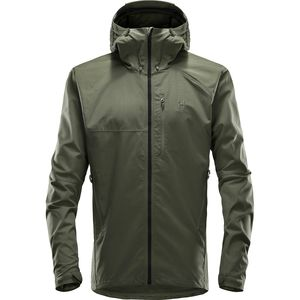 Haglofs Trail Jacket - Men's