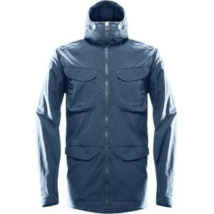 Haglofs Bjursas Jacket - Men's
