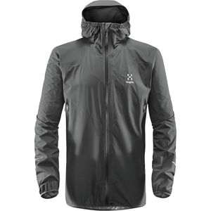 Haglofs L.I.M. Comp Jacket - Men's