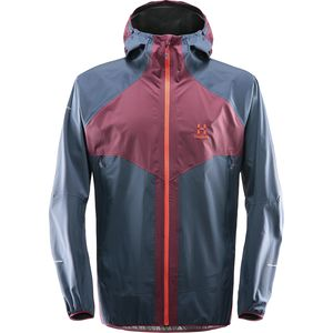 Haglofs L.I.M. Proof Multi Jacket - Men's