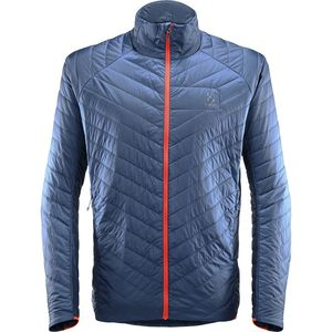 Haglofs L.I.M Barrier Jacket - Men's