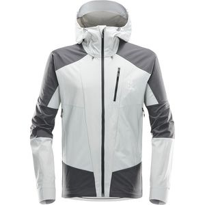 Haglofs Skarn Hybrid Jacket - Men's