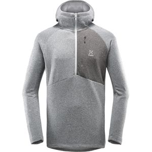 Haglofs Nimble Hooded Top - Men's