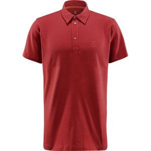 Haglofs Mirth Polo - Men's