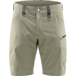 Haglofs Mid Fjell Short - Men's