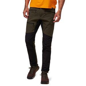 Haglofs Rugged Flex Pant - Men's